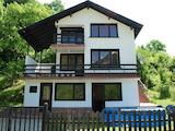 House in Ribaritsa