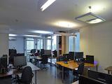 Обзаведен офис с топ локация в бизнес сграда Женева