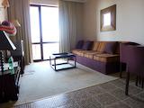 Двустаен апартамент в Роял Бийч Барсело / Royal Beach Barcelo