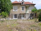 House between Stara Zagora and Plovdiv