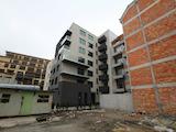 Луксозен двустаен апартамент на първа линия в Поморие