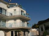 Хотел близо до Резиденция Евксиноград