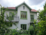 House near Veliko Tarnovo