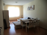 Luxury 1-bedroom apartment in Perla complex in Burgas