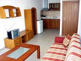 Двустаен апартамент в комплекс Blue Summer