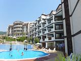 Двустаен апартамент в Роял Палм / Royal Palm