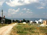 Земеделска земя в село Кабиле, на 3 км от Ямбол