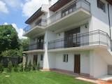 Нова къща за голямо семейство във вилна зона Изгрев, Балчик