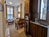 Тристаен апартамент в Сейнт Джон Хил / St. Johns Hill