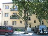 Двустаен апартамент с централна локация в гр. Белоградчик