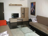 Apartment with parking space by the National Palace of Culture