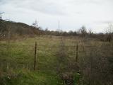 Земля под застройку вблизи г. Бургас