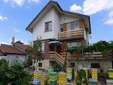 Big house for sale 9 km away from Stara Zagora