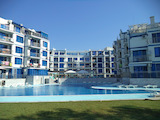 Четиристаен апартамент в Блу Бей Палас / Blue Bay Palace
