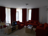 1-bedroom apartment in Sunset Kosharitsa 1