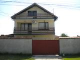 House near Rousse