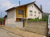 Big house between Stara Zagora and Plovdiv