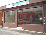 Магазин/офис за продажба в Бургас