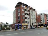Two-bedroom apartment in Meden Rudnik district in Burgas