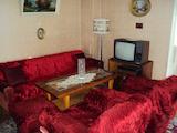 Aпартамент с две спални в центъра на гр. Горна Оряховица