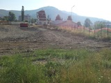 Development land in Velingrad