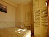 Двустаен апартамент в Даун Парк / Dawn Park