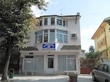 Сграда със смесено предназначение в Димитровград
