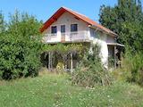 Реновирана къща между Нова Загора и Сливен