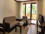 1-bedroom apartment in St.Ivan Rilski complex