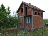 Property for sale between Plovdiv and Stara Zagora