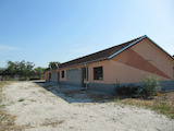 Storehouse with plot of land for rent near Plovdiv and Asenovgrad