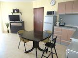 Two-bedroom apartment in Apollo 4 complex in Ravda