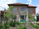Къща до град Чирпан