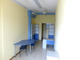 Офис помещение в затворен комплекс Атон / Aton