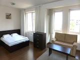 Студио апартамент в Банско Роял Тауърс / Bansko Royal Towers