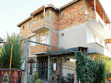 Three-storey house in Ravda 500 m from the beach