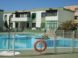 Приятен апартамент за продажба в Коралейо, Лас Палмас