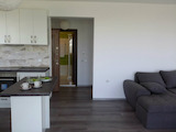 1-bedroom apartment near Veliko Tarnovo