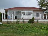 Къща близо до Шумен