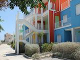 Просторен апартамент за продажба в Ел Вегер, Аликанте
