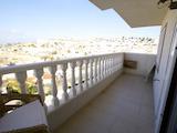 Апартамент с две спални за продажба в Сиудад Кесада, Аликанте