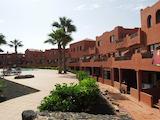 Апартамент за продажба в Коралейо, Лас Палмас