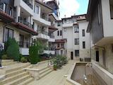 Двустаен апартамент в Созопол Дриймс / Sozopol Dreams