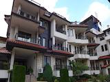 Двустаен апартамент в Созопол