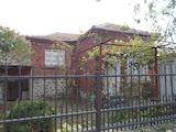 Поддържана къща с двор на 20 км от Бургас и Слънчев бряг