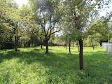 Регулиран парцел до река на 7 км от гр. Априлци