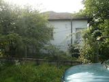 Къща в село на 5 км от Видин