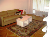 Excellent, fully repaired 1-bedroom apartment in  Lozenets