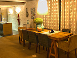 Уютен дизайнерски имот с усещането за къща