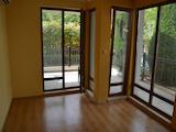 Апартамент в спокоен комплекс Сирена с басейн в град Бяла